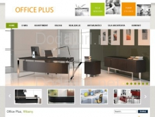 http://www.officeplus.pl