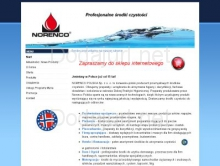 http://www.norenco.pl