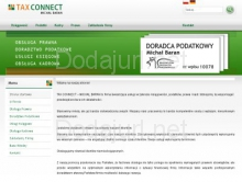 http://www.taxconnect.pl