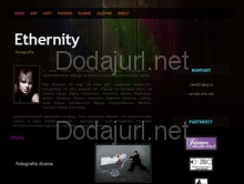 http://www.ethernity.pl